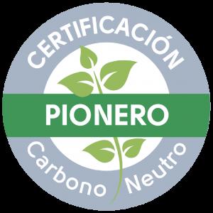 Certificación Fénix